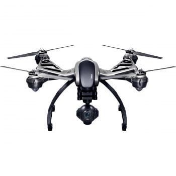 Yuneec Typhoon Q500 Quadcopter