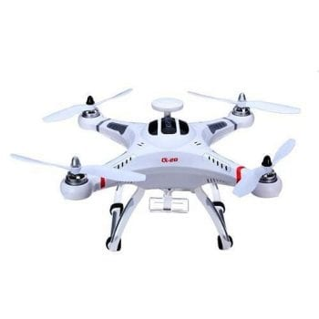 Cheerson CXHOBBY CX-20 Professional