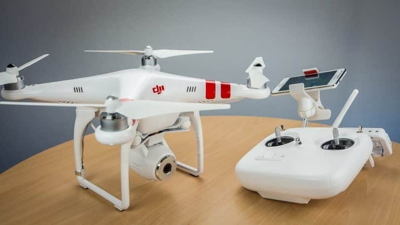 fashion hot sale shopping DJI Phantom 2 Vision: Reviews, Specs, Features, Prices ...