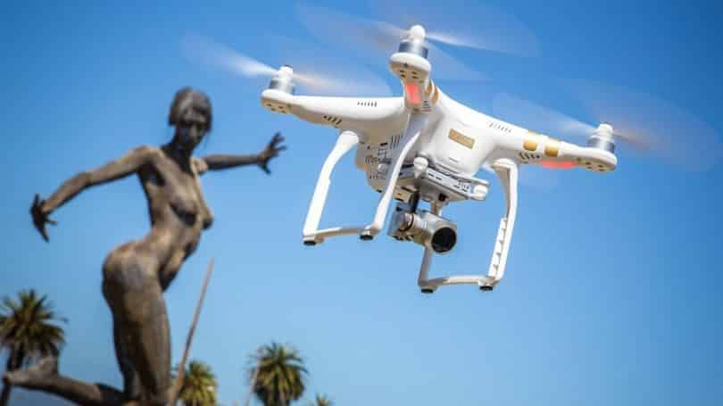 DJI S1000: Reviews, Specs, Price, Features, Competitors