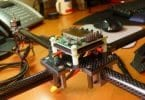 Quadcopter Flight Controllers