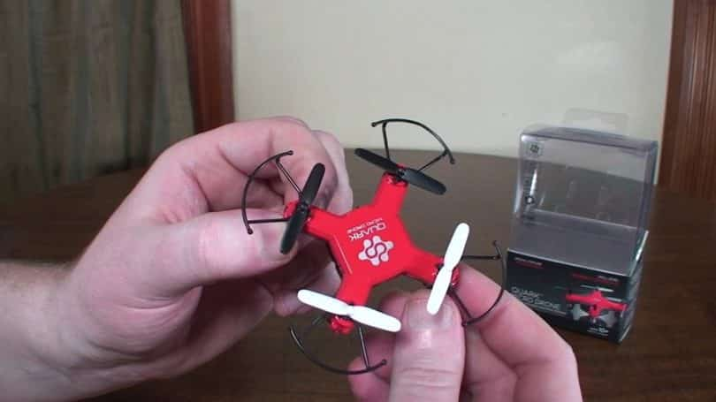 Best Micro Quadcopter: Top 5 Amazing Products You Must See