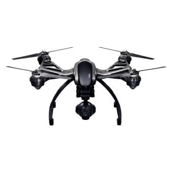 Yuneec Q500 4K Typhoon Quadcopter