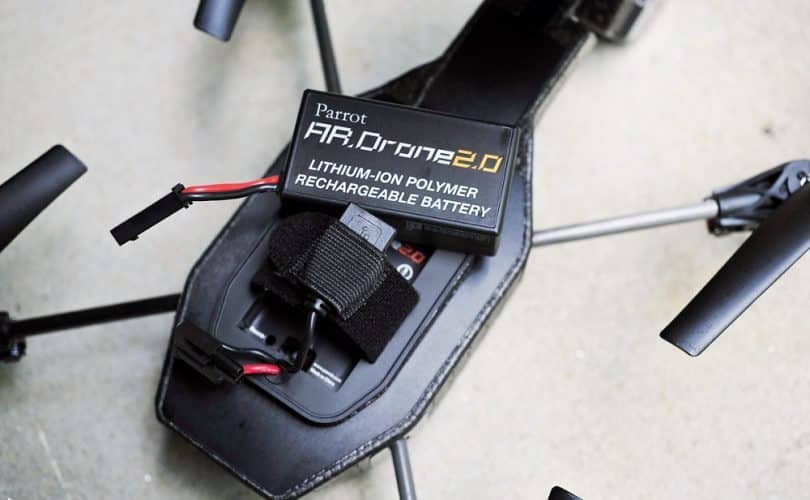 How to Extend Drone Battery Life: Step by Step Expert Guide