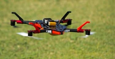Best Heli Max Quadcopters