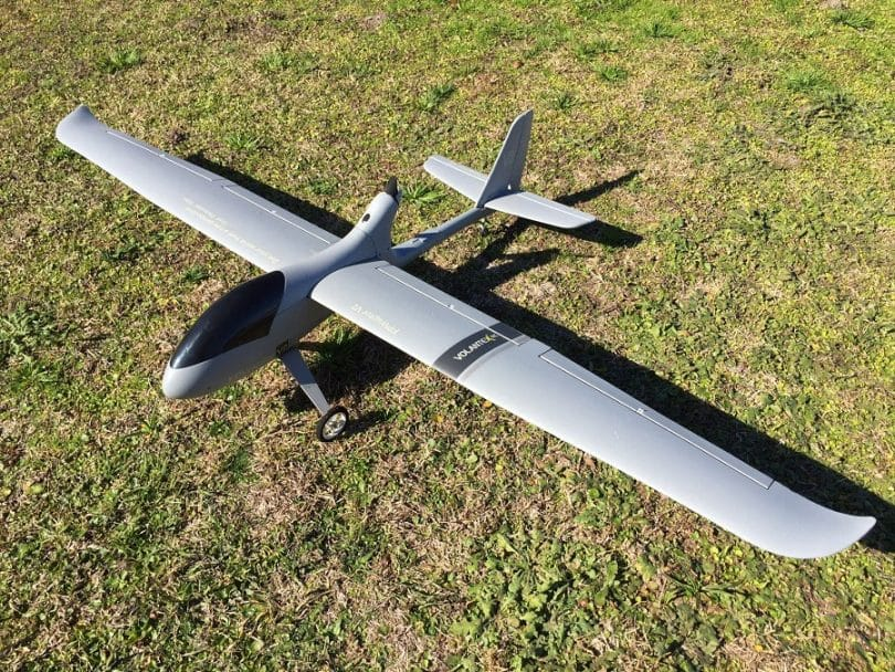 Best FPV RC Planes: Let The Fun Begin!