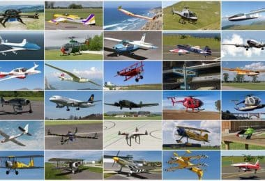 Best RC Plane kits