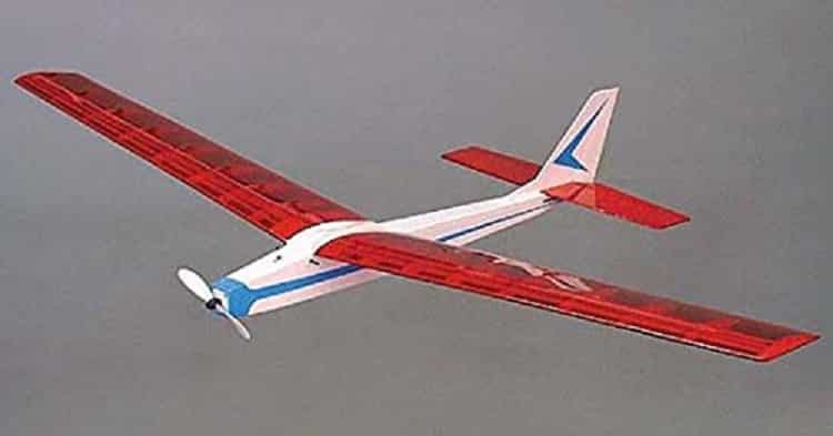 RC Plane Kits: Customization to Its Finest