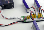 How To Charge More Than One Lipo Battery At A Time