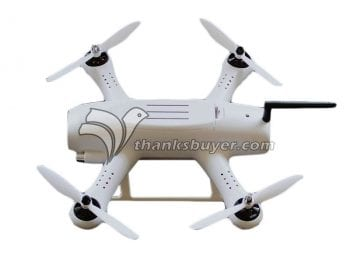 WST Drone