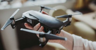 5 Best-Quality Zoom Drone Cameras For The Perfect Shot