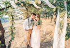 Become a Certified Pilot for Drone Wedding Photography