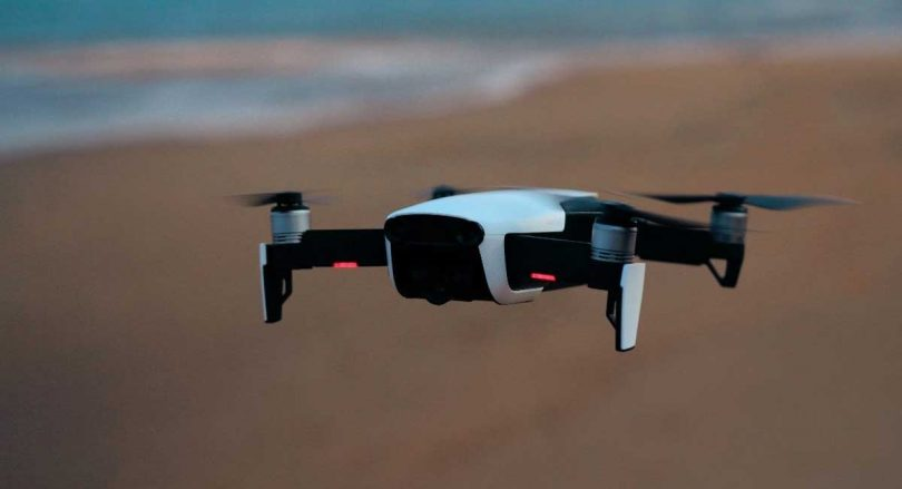 Complete Guide and Review of the Best Silent Drone On the Market